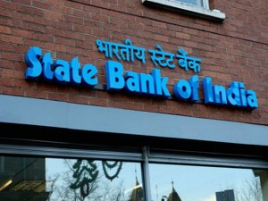 State Bank Of India New Minimum Account Balance Fine Amounts