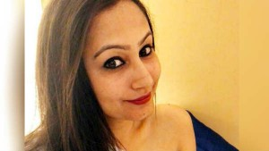 Sonia Dhawan Joined Gamepind Entertainment As Vp Corporate Communications