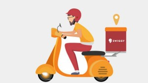 Swiggy Launches Pick Up And Drop Service Swiggy Go In Bengaluru