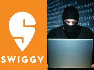 Banking Fraud In The Name Of Swiggy Girl Lost Rupees
