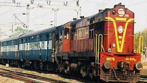 Indian Railways Earned Rs 21 530 Crore From Tatkal Quota Tickets