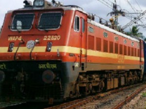 Railway Department Collected Rs 7 88 Crore Fines From Ticketless Travellers