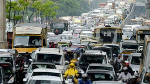 Follow The Traffic Rules And Avoid Increases In Motor Premium