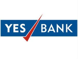 Yes Bank Promoters Sold 2 75 Percent Share In Market