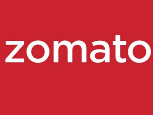 Zomato Targets 10x Growth In 5 Years
