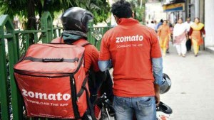 Zomato Delivery Executive Remuneration Per Delivery Has Been Reduced To Rs 30 From Rs