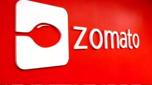 Zomato Layoffs 601 Employees At The Head Office In Gurugram