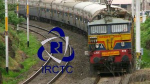 Irctc Share Prices Raised 198 In Just 18 Days