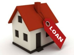You Know Sbi Pnb Icici Bank And Hdfc Bank Home Loan Interest Rates