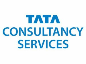 Tcs Now Will Pay Double On Much Talent On It S Employees