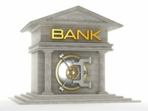 Finacle Software Integration Of The Merging Banks Pnb Obc Ubi May Take Six Months