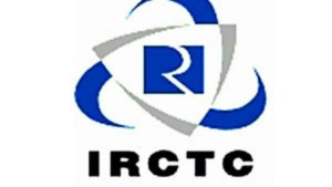 Irctc Ipo Subscribed 111 Times More