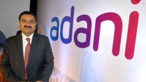 Adani Green Energy Share Gave 138 Percent Profit In 8 Months