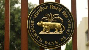 Rbi Deputy Governor Replacement For Viral Acharya Is In Process