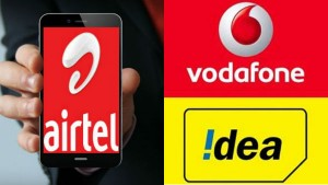 Airtel Vodafone Idea In Trouble Supreme Court Asked To Pay 92000 Crore Dues