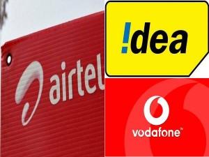 Telecom Circle Crisis Can Airtel Vodafone Idea Survive After Telecom Dept Recover 92000 Crore