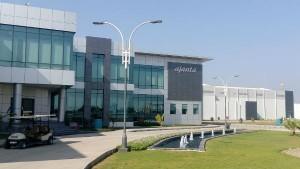 Ajanta Pharma Share Given 8 122 Percent Returns Within Ten Years