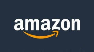 Amazon Great Indian Festival 90 Percent Off On Fashions 40 Percent Off On Smartphones