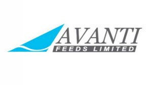 Avanti Feeds Share Price Has Increased Rs 1 47 To Rs 450 Within Ten Years