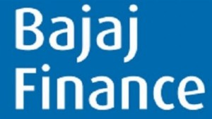 Bajaj Finance Company 20fy 20 Q2 Net Profit Zoomed 63 Percent