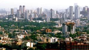 Slowdown Economic Crisis Hits Bangalore 30 Job Cuts And Salaries