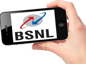 Bnnl Md Purwar Said Around 70 000 Bsnl Employees Opted For Vrs Plan