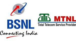 Bsnl Mtnl Merger Plan Ravi Shankar Prasad Announced An Attractive Vrs Scheme For Bsnl Employees