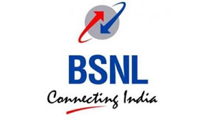 Pk Purwar Said Bsnl Employees To Get Salary Before Diwali