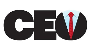 Indian Ceo Are In Harvard Business Review Top 10 List