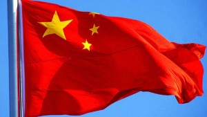 China S Economic Growth Down In 26 Years Low In Last Quarter Amid Trade War
