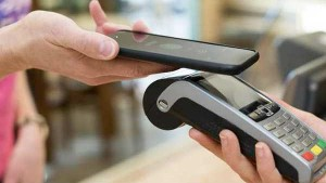 Percent Indian Consumers Prefer To Make Payment In Digital