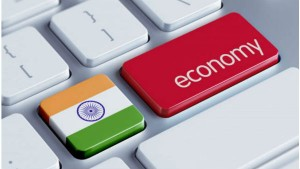 Indian Economy Growth Is Falling Due To Automobile Real Estate Nbfc Sectors Weakness