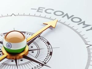 Imf Warns Indian Economy Hit Hard