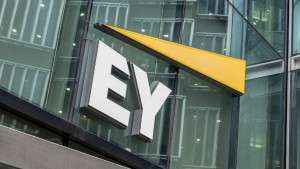 Ernst Young Will Hires 14 000 In India For Global Delivery Service