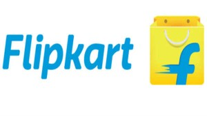 Flipkart Announces Big Diwali Sale Will Give Up To 90 Offer