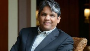Cognizant Ex Ceo Franisco Dsouza Made 191 Million In 12 Years