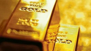 India S Gold Import 68 Down In September Month