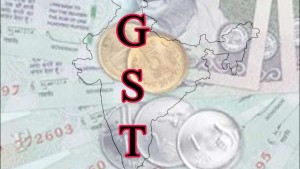 Finance Ministry Officially Announced Gst Collection Falls Continuously 3rd Month