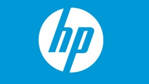 Hp Layoff Hp Is Planning To Layoff Up To 9000 Employees