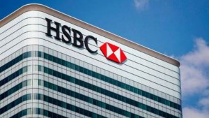 Economic Crisis Hsbc Planning To Around Lay Off 10 000 Staffs