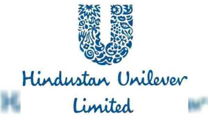 Hindustan Unilever Officially Announced Last September Quarter Net Profit To Rs 1848 Crore