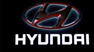 Hyundai Said April September Export Up 4 For Passenger Vehicles
