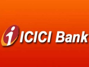 Icici Bank Crossed 3 Lakh Crore Market Capitalization The Country Fourth Bank To Achieve