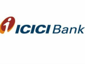 Icici Bank September 2019 Net Profit Declines 28 Percent Due To Tax