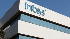 Us Securities And Exchange Commission Sec Has Initiated An Investigation Against Infosys