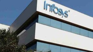 Infosys Accounts Fraud A Letter By Infosys Employee Explaininig Ceo Salil Cfo Nilanjan Roy Accountin