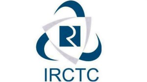 Irctc Shares Jumps Over 125 Issue Price On Market Debut