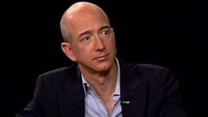 Amazon Founder Jeff Bezos Lost 7 Billion Again Bill Gates Became World No 1 Billionaire