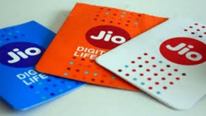 Free Voice Call Is In Risk Due To Iuc Charge Jio Rising Voice Against Iuc