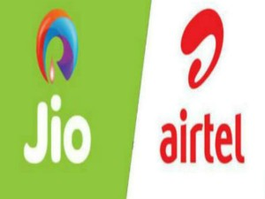 Jio 598 Airtel 599 Vodafone Idea 599 Prepaid Plans Ipl Like Tough Competition To Attract Customers